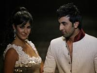 News video: Katrina's special date with Ranbir!